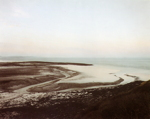 Clevedon Blind Yeo, 16 January 2000, low tide